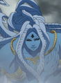 Astaroth anime.png
