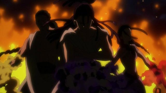 File:Fog Troupe anime.png