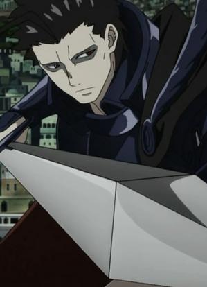 Файл:Isaac-anime.png