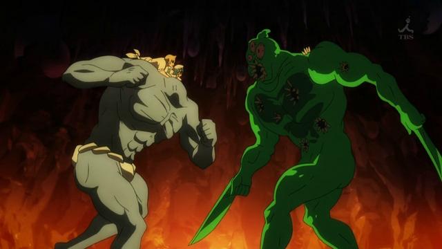 File:Ugo vs King Slime.png