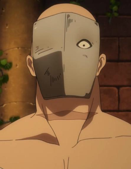Goltas anime.png