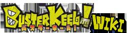 File:Buster Keel banner.png
