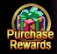 File:Purchase Rewards Icon.png