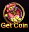 File:Get Coin Icon.png