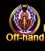 File:Off-hand Icon.png