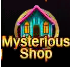 File:Mysterious Shop Icon.png