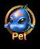 File:Pet Icon.png