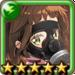 Cavendish icon