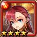 Xerxes icon