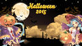 Thumbnail for version as of 06:07, October 19, 2015