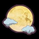 Harvest Mephisto Mileage icon