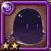 Black Jelly icon