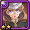 Guard Rebecca icon