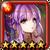 Darius icon