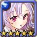 Valentine Eos icon