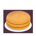 Soft Bread icon