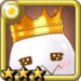 Gold Eggmon icon
