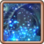 Map Timespace Engine F2 icon