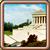 Map The Acropolis icon