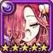 Christmas Faust icon