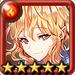 Hyde icon