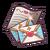 Magic Paper icon