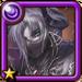 Fallen Angel icon