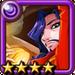 Blue Beard icon