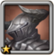 Iron Knight icon