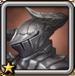 Iron Knight icon
