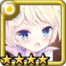 Little Princess icon