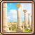 Map Pillar Ruins icon