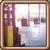 Map Space Battleship Depot icon
