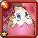 Flower Eggmon icon