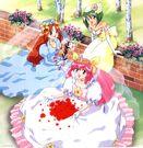Wedding.Peach.full.24213