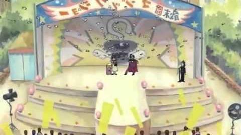 Ojamajo Doremi - Episode 46