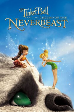 Tinker-Bell-and-the-Legend-of-the-NeverBeast-2014