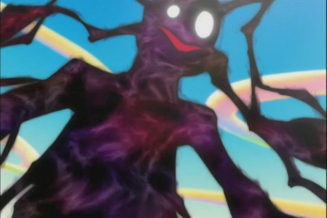 Otogi-Juushi Akazukin - Episode 24