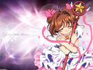 Kinomoto.Sakura.full.1505237