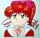 Karin01