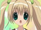 Kamichama Karin Karin81