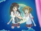 Ultra Maniac Nina and Ayu29