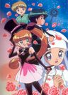 Tail anime0045