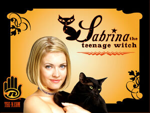Sabrina-the-teenage-witch-sabrina-the-teenage-witch-477108 1024 768