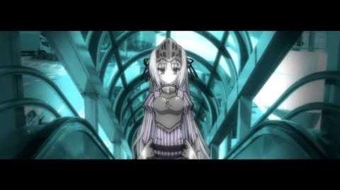 Koreha Zombie Desuka - Opening 1
