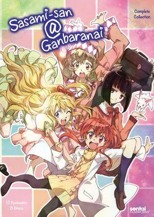 Sasami-san-at-ganbaranai-5125
