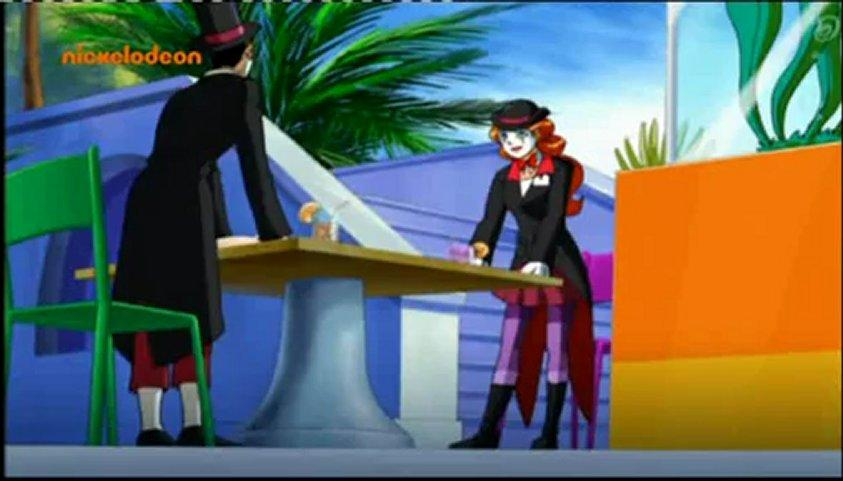 Totally Spies - Episode 120