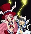 Full Moon wo Sagashite Meroko and Takuto18