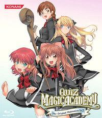 1329601051 Quiz Magic Academy 2