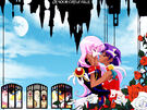 25899 revolutionary girl utena